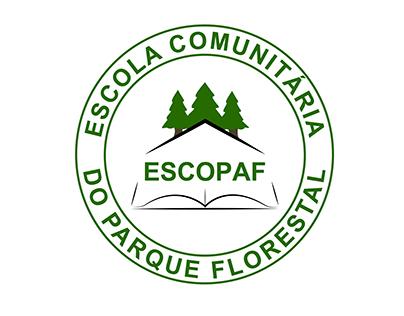ESCOPAF