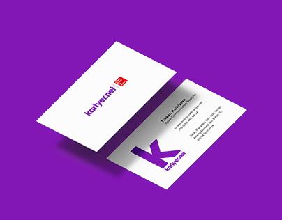 Kariyer.net - Branding