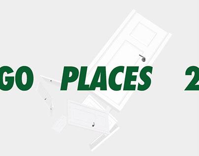 Go Places 2