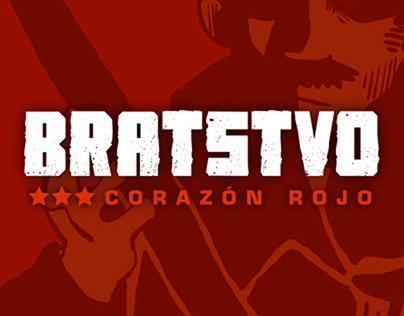 Bratstvo: Corazón Rojo