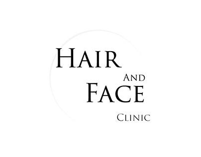 Hair & face Clinic