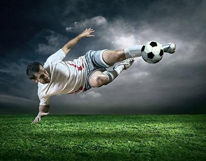 Футболни прогнози от 7Sport