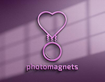 Logo & animation