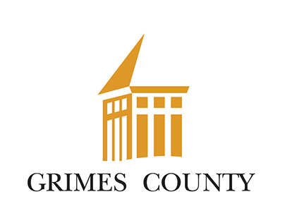 grimes county dating Landmoversnet is a web-based marketing company for real estate professionals and private landowners from around the world landmoversnet is the largest network of exclusive professionals that specialize in farm, ranch, and recreational land marketing across america.