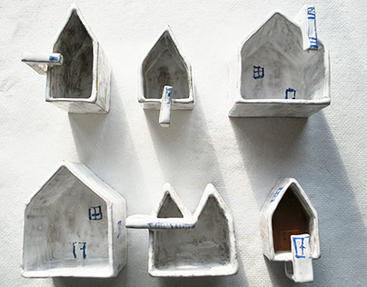 Architect´s cups?