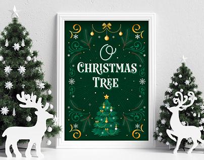 Christmas / Greeting Cards 2019