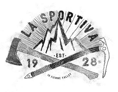 La Sportiva SS19