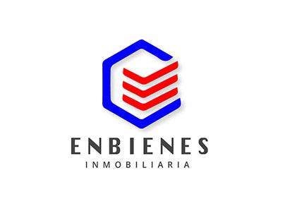 Embienes Inmobiliaria Bogota Colombia Oneline