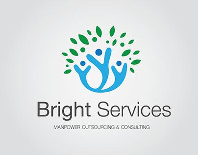 Bright Services