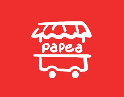 Papea App