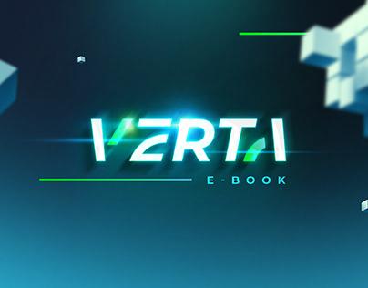 E-BOOK VERTA ACADEMY
