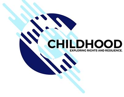 INDEV 2018 Children's Rights Conference logo