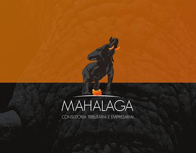 04.LOGO MAHALAGA