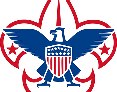 The Boy Scouts of America's William T. Hornaday Awards