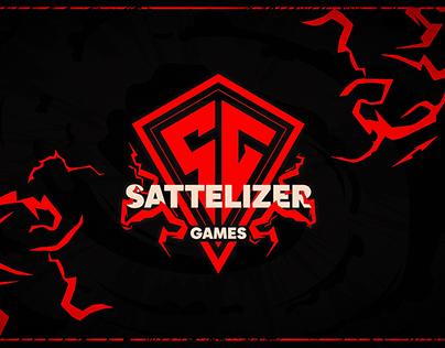 Sattelizer rebrand