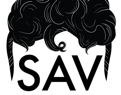 Sav Souza Icon - Project