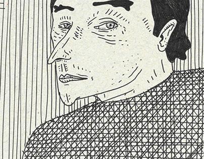 Portrait 053