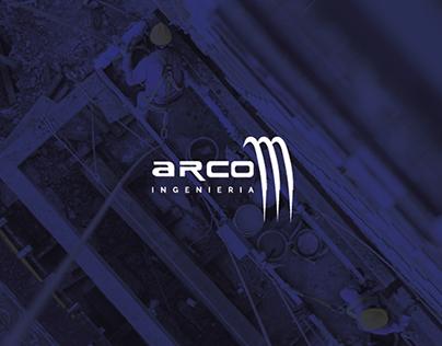 ARCO Ingeniería