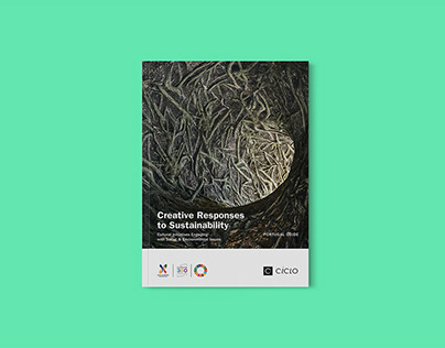 Creative Responses to Sustainability - Portugal Guide