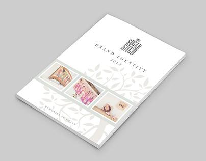Brand Identity & Guidelines Document
