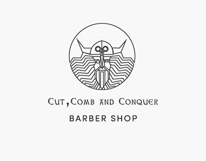 Cut, Comb and Conquer