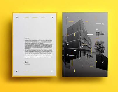 NSFV — Arquitectos