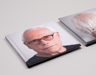Rams - Celebrating the life of a design legend