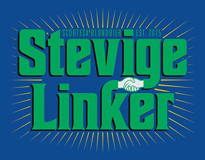 Stevige Linker