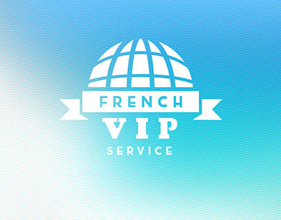 Site French VIP Service