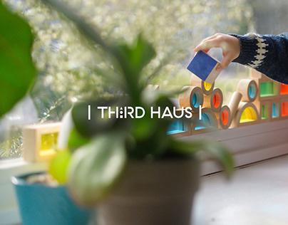 Third Haus