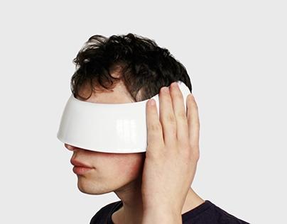 UMA Mask