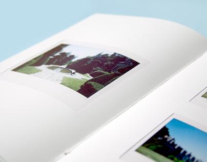 Sœurs: Artist Book