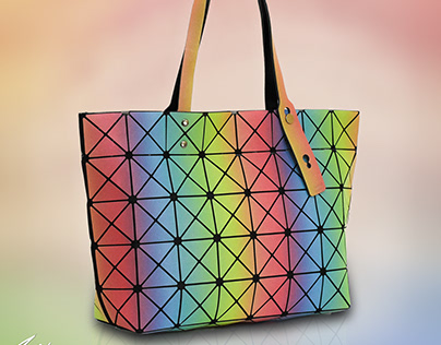 Nono Bags - Product Photogrpahy