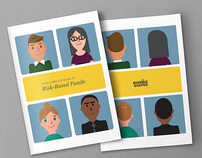 Risk-Based Funds Guidebook