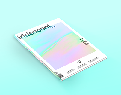 ://iridescent