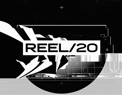 Reel_20