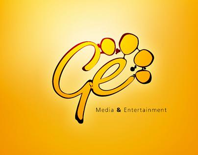 Ge-Labs Media & Entertainment