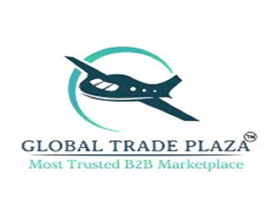 The Most Trusted B2B platform for your business.