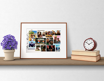 Online Collage Maker - Make a Photo Collage For Free