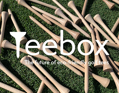 Teebox Packaging Project