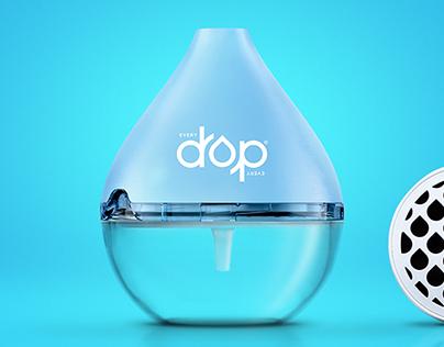 EveryDrop Whirlpool Filters