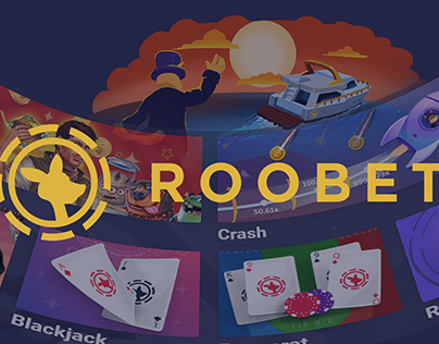 Roobet Scam Free On Behance Claim roobet promo code and play your favourite games. roobet scam free on behance