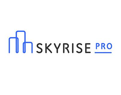 SkyRise Pro