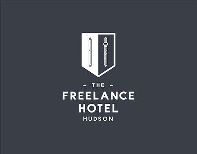 Freelance Hotel