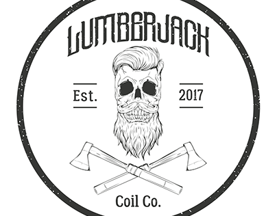 Lumberjack Coil Company