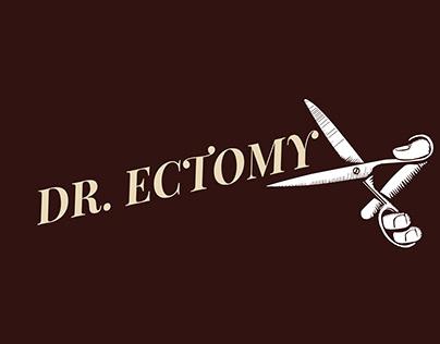 Dr. Ectomy