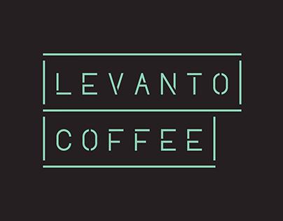 Levanto Coffee