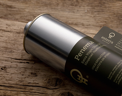 Penema® | Esterra Olive Goods