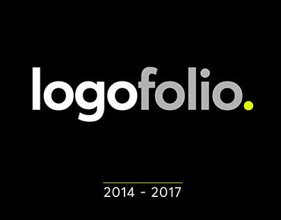 Logofolio. vol.1
