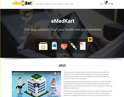 eMedKart.com